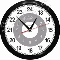 2020-12-H-1 - 12 часовые