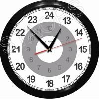 2020-12-H-2 - 12 часовые