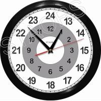 2020-12-H-3 - 12 часовые