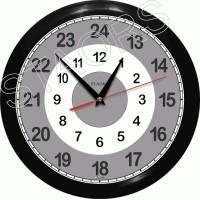 2020-12-HH-3 - 12 часовые