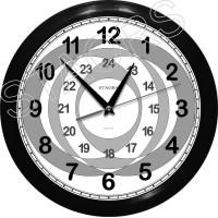 2020-12-MZ-1 - 12 часовые