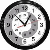 2021-12-DH-B-1- 12 часовые