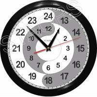 2021-12-HD-A-1- 12 часовые
