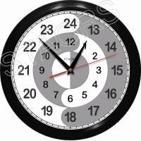 2021-12-HD-A-2- 12 часовые