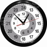 2021-12-HD-B-1- 12 часовые