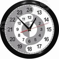 2021-12-HD-B-2- 12 часовые
