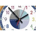 Часы КРЕАТИВ - Часы 12 часовые - обычного хода (варианты)