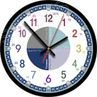 2021-креатив-01-вен - 12 часовые