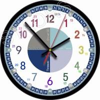 2021-креатив-02-вен - 12 часовые