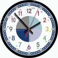 2021-креатив-03-бук - 12 часовые