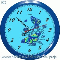 50-PBC - 12 часовые