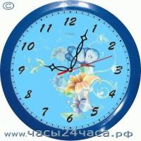 50-PCv - 12 часовые