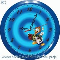 50-PDd - 12 часовые