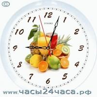 50-PKCF - 12 часовые