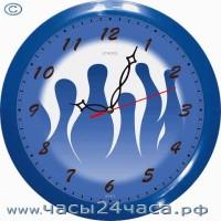 50-PR - 12 часовые