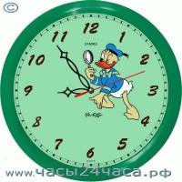 50-PU - 12 часовые