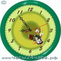 50-PUd - 12 часовые