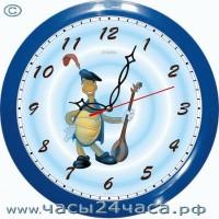 50-PdP - 12 часовые