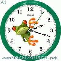52-PLA - 12 часовые