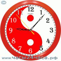 54-1-IY - 12 часовые