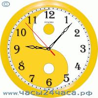 54-2-IY - 12 часовые