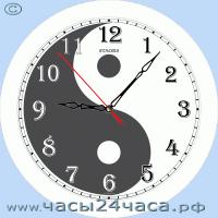 54-6-IY - 12 часовые