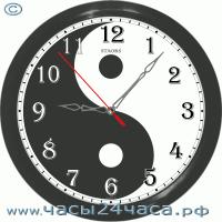 54-7-IY - 12 часовые