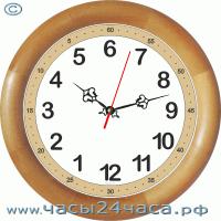 Kn-12-B - 12 часовые