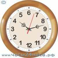 Kn-12-VB - 12 часовые