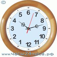 Kn-12-VG - 12 часовые