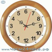 Kn-12-Vk - 12 часовые