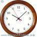 Парные часы № 70 - 12 часовые обычного хода