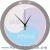 Часы Сувенирные Zn-12-XA