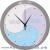 Часы Сувенирные Zn-12-XB