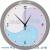 Часы Сувенирные Zn-12-XC