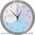Часы Сувенирные Zn-12-XD