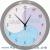 Часы Сувенирные Zn-12-XE