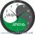 Часы Сувенирные Zn-13-XD