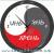 Часы Сувенирные Zn-14-XC