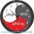 Часы Сувенирные Zn-14-XD