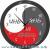 Часы Сувенирные Zn-14-XE