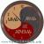 Часы Сувенирные Zn-15-XE