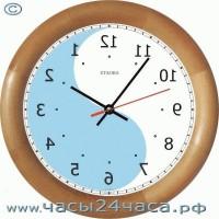 Zz-1G - 12 часовые зеркальные