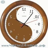 Zz-2 - 12 часовые зеркальные