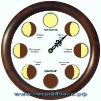 Luna-clock-1