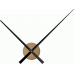 Часовой набор 12.B-3Д-Zn - реверс (из 3 деталей) Ø до 1,5 м