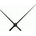 Часовой набор 24.B-2-Zn - реверс (из 2 деталей) Ø до 1,5 м