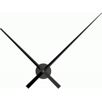 Часовой набор 24.B-3П