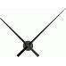 Часовой набор 12.B-3М (из 3 деталей) Ø до 1,5 м