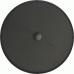 Корпус часов - Пл-85x25 - для сборки часов Ø до 1,5 м